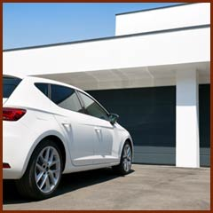 5 Star Garage Doors Cedarhurst, NY 516-888-5722